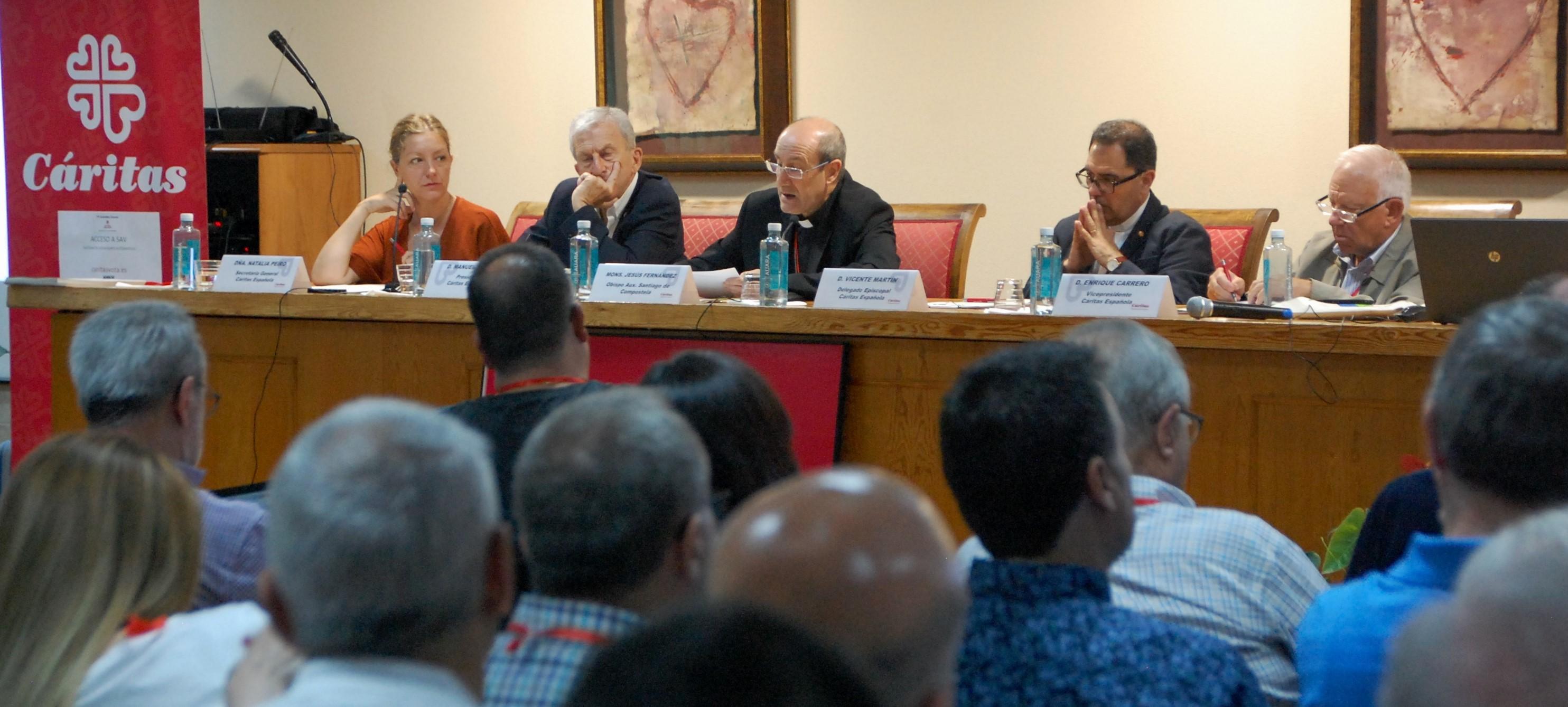 Asamblea-2019-1