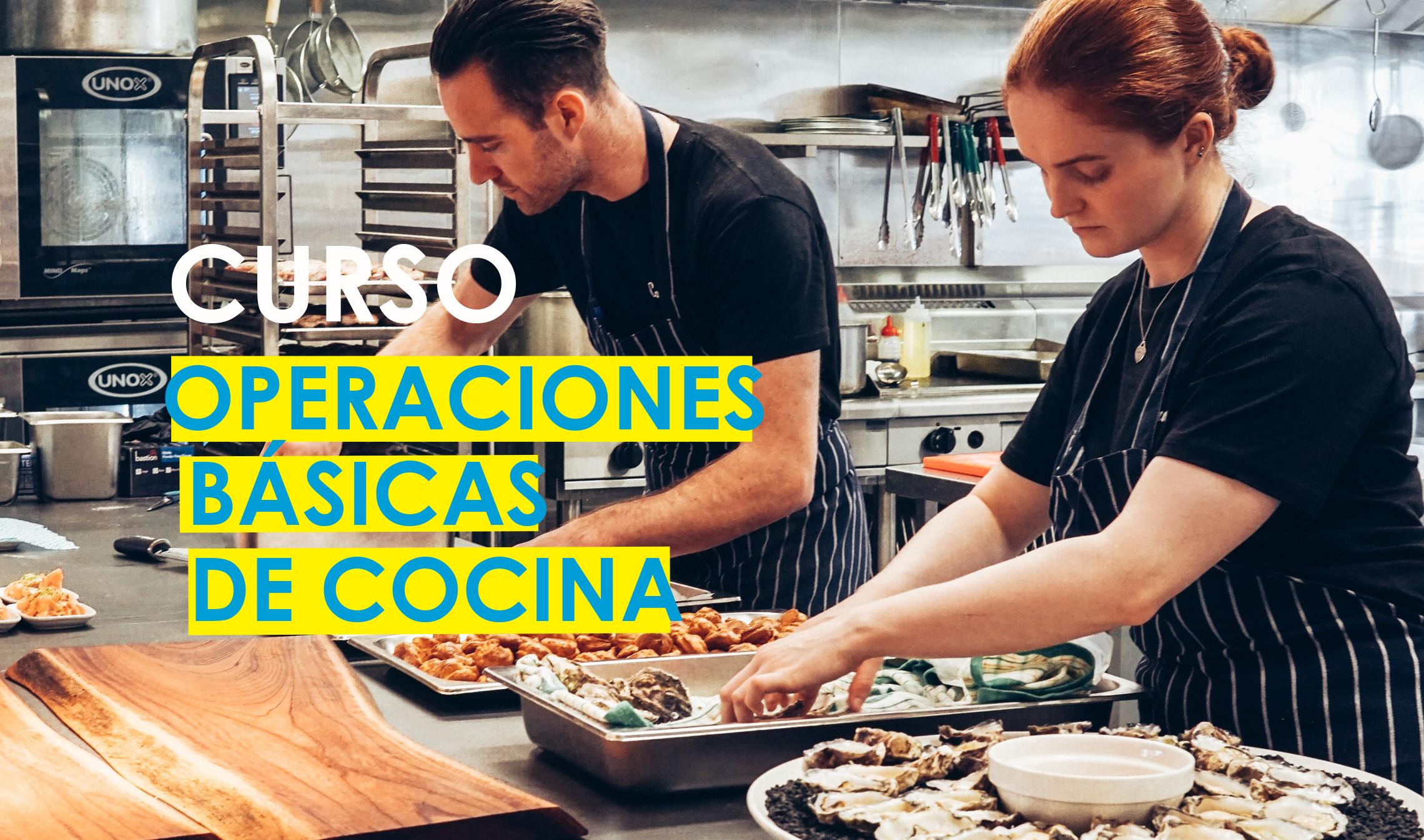 Imagen-web-cocina
