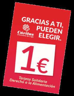 tarjeta-solidaria-1e