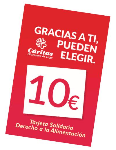 tarjeta-solidaria-10e