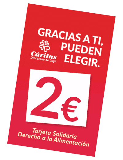 tarjeta-solidaria-2e
