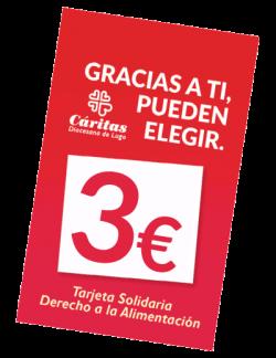 tarjeta-solidaria-3e