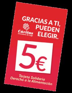 tarjeta-solidaria-5e