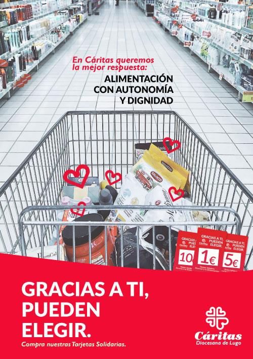 tarjetas-solidarias-caritas