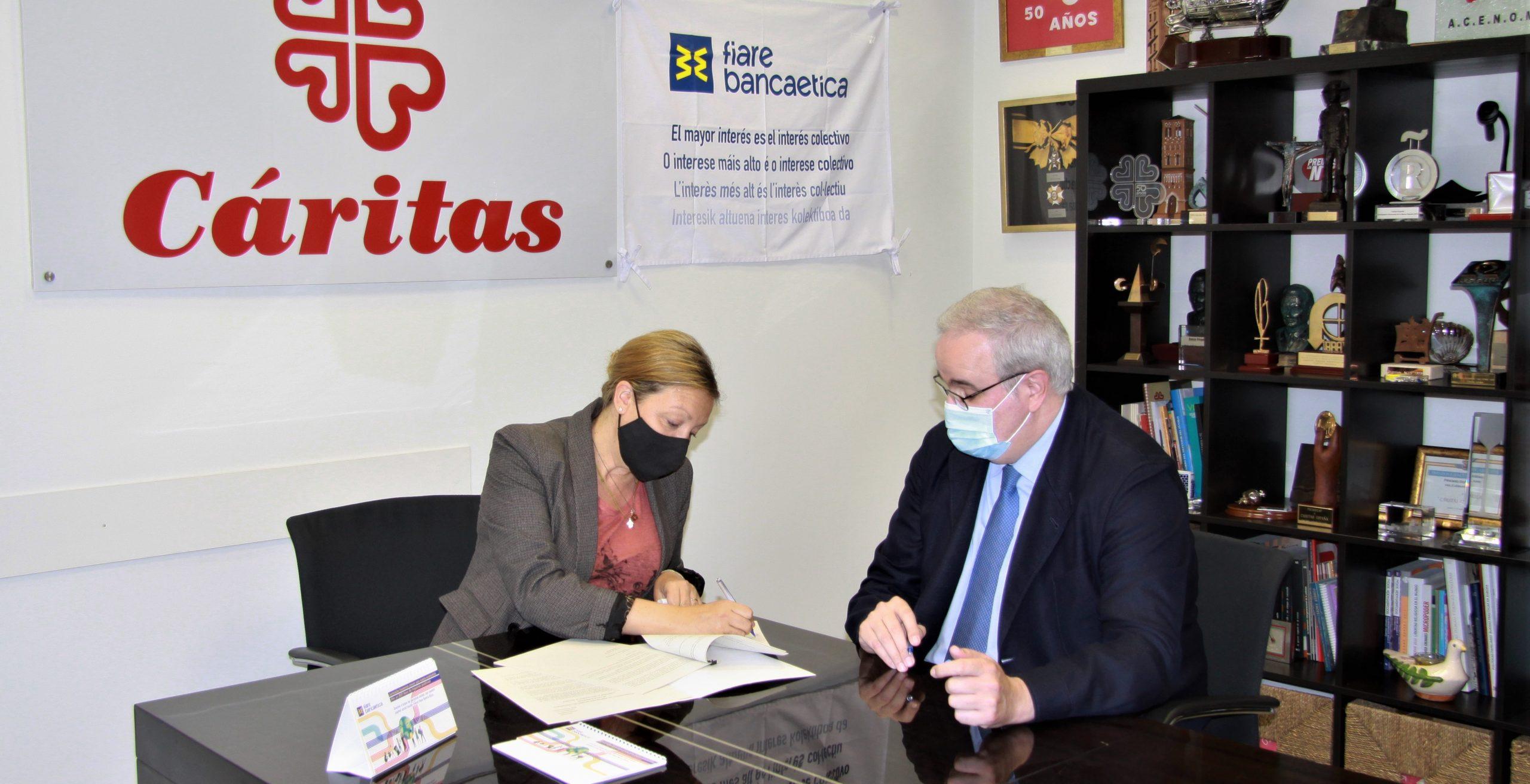 Foto-noticia-11.05.2021-Copy-Cáritas.Inma-Cubillo