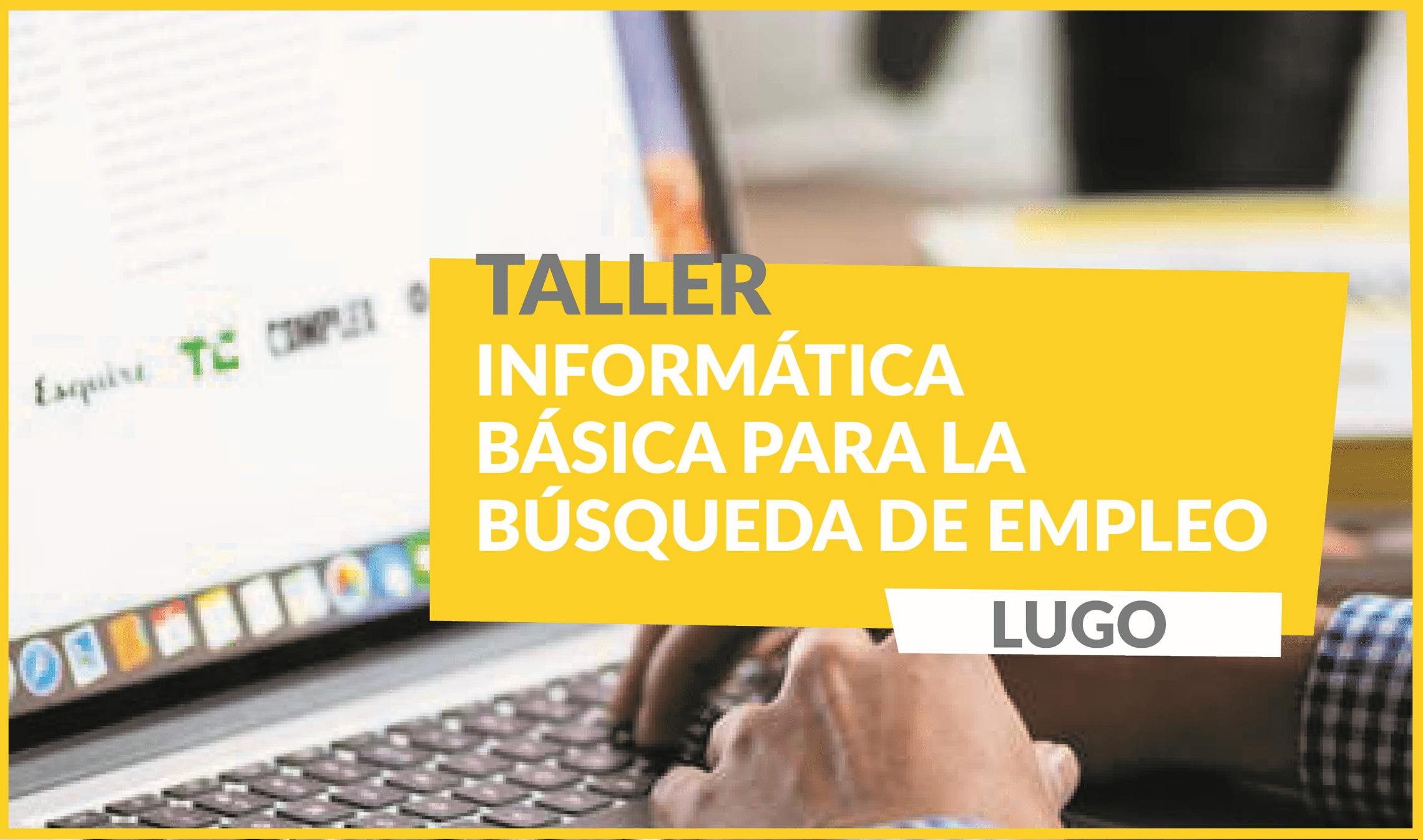 imagen-web-informatica-lugo